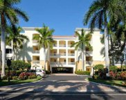 11090 Harbour Yacht CT, Fort Myers image
