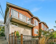 4322 Greenwood Ave N Unit B, Seattle image