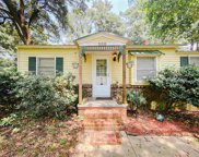 508 Pearl St., Conway image