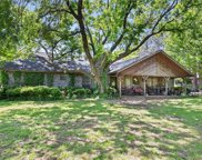 2308 Glade Road, Colleyville image