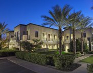 2 Biltmore Estate Unit #309, Phoenix image