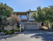 10460 Fairway Ln, Carmel Valley image