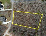 140 Owen Glen S/D, Blairsville image