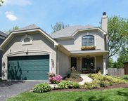 22W532 Cherry Lane, Glen Ellyn image