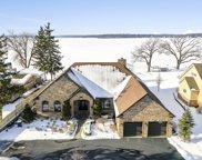 25704 W Lehmann Boulevard, Lake Villa image