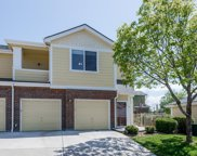 10336 West 55th Place Unit 201, Arvada image