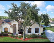 726 Waterland Court, Orlando image