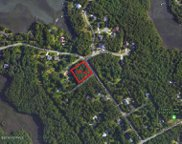 7331 Anaca Point Road, Wilmington image