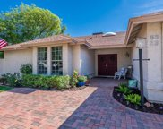 5323 E Juniper Avenue, Scottsdale image