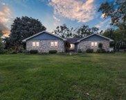 54751 Willow Creek Drive, Mishawaka image