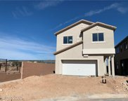6546 BELLA ROCK Avenue, Las Vegas image