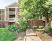 212 Glengarry Drive Unit 206, Bloomingdale image