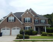 333 Heritage Point Drive, Simpsonville image