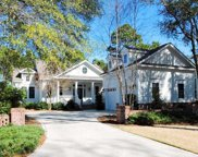 245 Cottage Court, Pawleys Island image