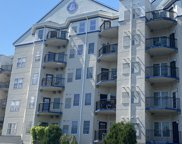 10 Seaport Dr Unit 2615, Quincy image