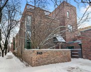 1143 West Dickens Avenue, Chicago image
