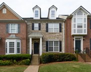 1633 Perserverence Hill Circle NW Unit 11, Kennesaw image