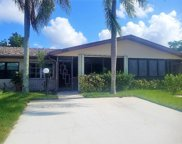 5796 Doris Court, Delray Beach image