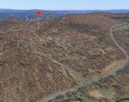 374 Mineral Springs  Road, Highland Mills image