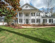 4824 Sunset Forest Circle, Holly Springs image