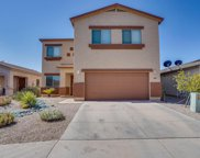 1915 E Omega Drive, San Tan Valley image