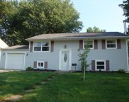 620 Bonnington Way, Columbus image