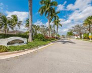 11675 Nw 48th Ct, Coral Springs image