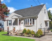16 Haven Terrace, Sayreville NJ 08859, 1219 - Sayreville image