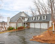 11770 LAUREL LANE, Manassas image
