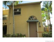 4651 Nw 97th Ct Unit #33, Doral image