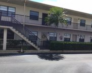 5967 Terrace Park Drive N Unit 209, St Petersburg image