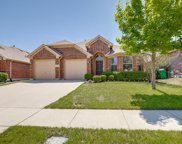 413 Hackberry Drive, Fate image