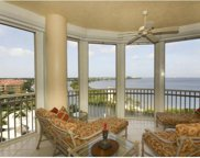 14220 Royal Harbour CT Unit 812, Fort Myers image