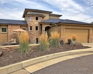 1922 Safe Harbor Court, Colorado Springs image