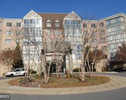 2901 LEISURE WORLD BOULEVARD S Unit #114, Silver Spring image