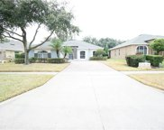 3695 Liberty Hill Drive, Clermont image