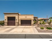1081 Prestwick Dr, Lake Havasu City image