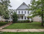 42453 TOURMALINE LANE, Ashburn image