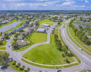 290 Competition Drive, Kissimmee image