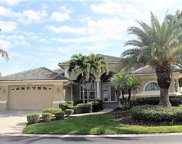 8667 Southwind Bay CIR, Fort Myers image