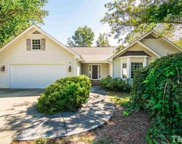 10 Eastwind Place, Chapel Hill image
