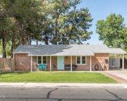 1312 W Mackenzie Drive, Phoenix image