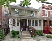 4511 North Sawyer Avenue, Chicago image