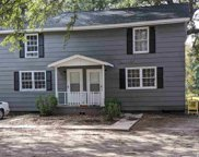 415 S Smith St., Conway image