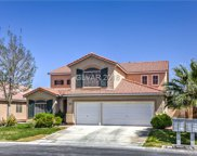 9058 EDENBRIDGE Court, Las Vegas image