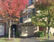 21408 FALLING ROCK TERRACE, Broadlands image