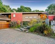 11564 Arroyo Oaks Dr, Los Altos Hills image