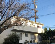 1051 GARDNER Street, West Hollywood image