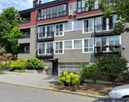 1601 E Columbia St Unit 203, Seattle image