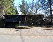 2822 129th Ave SE, Bellevue image
